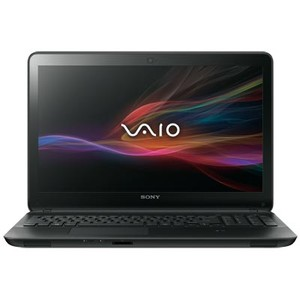 Sony Vaio Fit SVF1521GCX