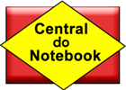 Central do Notebook